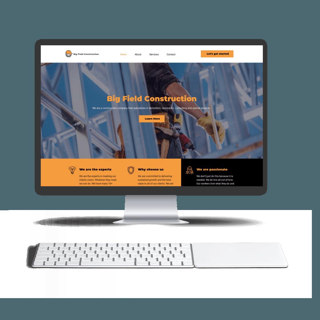 Big-constructions-Bonaire-website