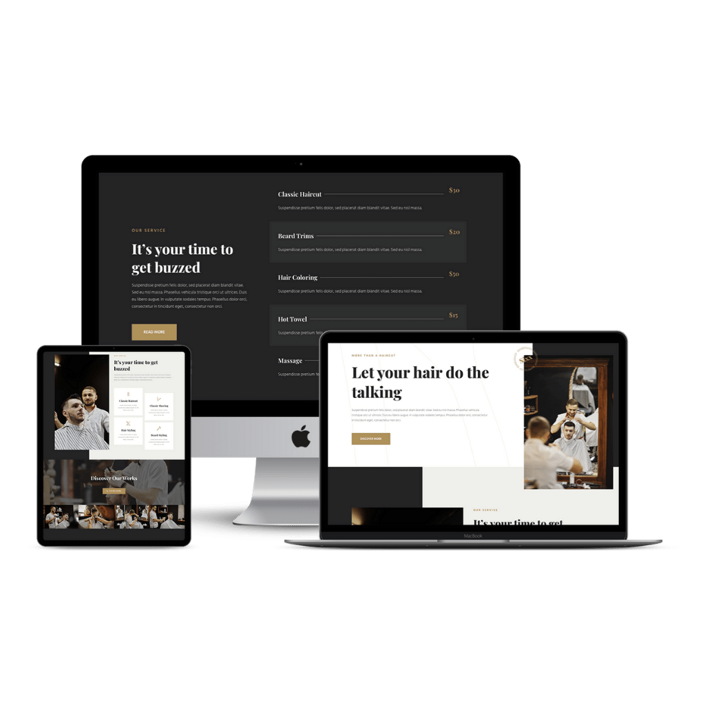 Web-design-Sint-Maarten-content
