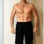 fitness coach reviews (1)