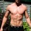 fitness coach reviews (2)