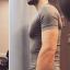 fitness coach reviews